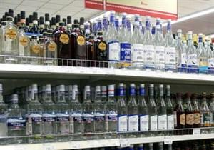Хлеб и водка в Беларуси станут дороже