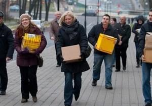 О петиции против президента Лукашенко