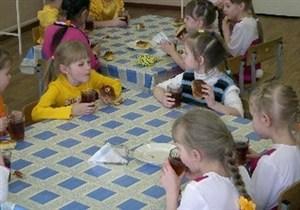 Нехватка воспитателей в Белоруссии