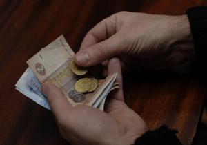 Инновации в пенсионном страховании