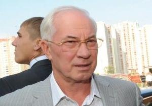Премьер посетил двенадцатый лицей Минска