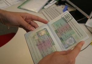 Белорусы рванули «на закупы» в страны ЕС
