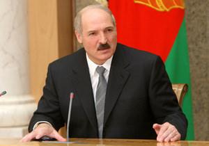 Белорусские «афганцы» требуют вернуть льготы