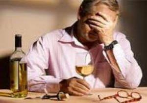 Бесплатное лечение алкоголизма
