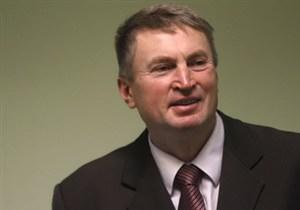 Создается новая партия в Белоруссии