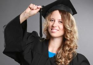 Наниматели охотятся за выпускниками курсов допобразования