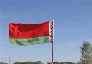 Экономические приключения Беларуси