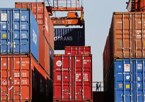 Беларусь не имеет права изменять правила ввоза товаров