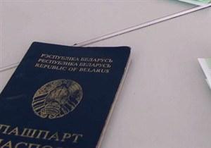 Белорусам грозит введение въездной пошлины