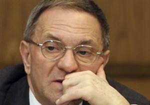 Прокопович предложил бизнесу переключиться на КНР