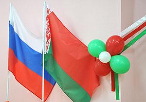 Россия и Белоруссия калий всех поссорил