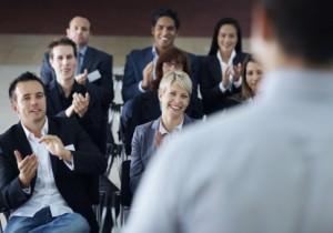 Тренинги продаж - успешное ведение бизнеса
