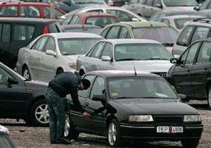 День без автомобиля в Белоруссии