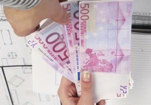 Получить валютный кредит уже непросто!