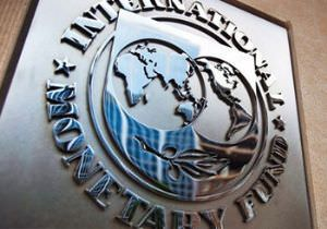 Беларусь продолжает погашать кредит МВФ