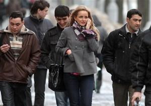 Трудовая миграция в Беларуси