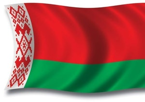Белорусы будут зарабатывать больше