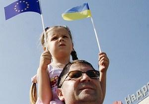 Мнение эксперта о саммите в Минске