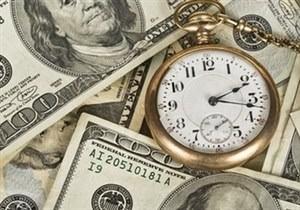 В Белоруссии предложили по 10 тысяч долларов за первенца