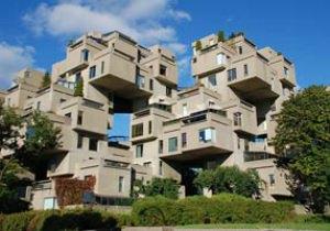 В Белоруссии стартовала архитектурная неделя