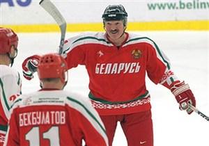 Спортклубам Белоруссии предложили подзаработать на уборке мусора