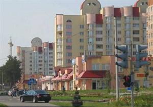 Белорусы не готовы улучшать жилищные условия