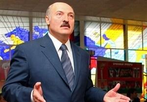 Белоруссии понадобилось 10 млн человек