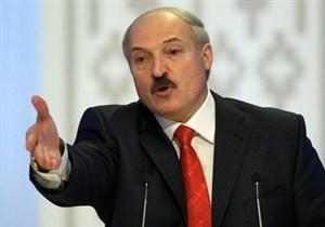Лукашенко призвал возродить студотряды
