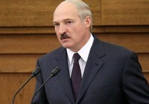 Белоруссия и Туркмения намерены дружить