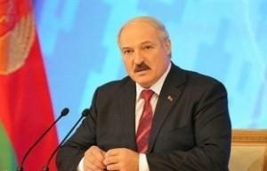 В Беларуси отметили День Октябрьской революции