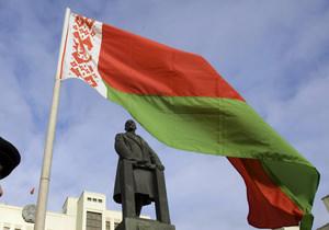 Беларусь выступает против нацизма