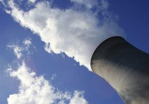 Белоруссия начинает строительство АЭС