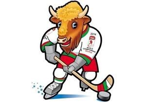Белоруссия готовится к Чемпионату Мира 2014