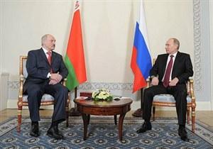 Сотрудничество России и Беларуси