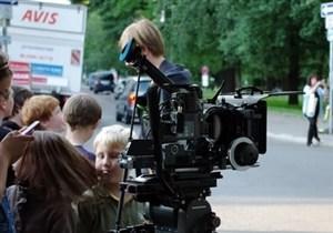 В 2014 году в Белоруссии покажут интересные фильмы