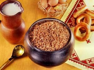 obryadyi-primetyi-i-traditsii-novogo-goda-v-belarusi