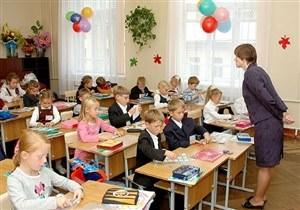 Реформы белорусской средней школы
