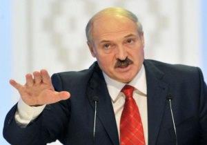 Белоруссия готова нормализовать отношения с ЕС