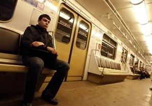 В Минске появится третья линия метро