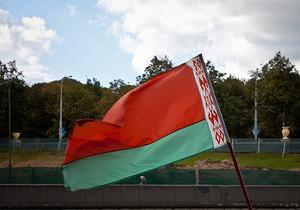 Беларуськалий возобновил работу всех рудников