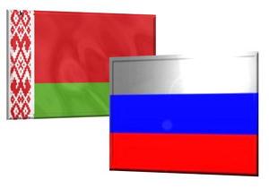 Белоруссия заключила союз с Россией по ГЛОНАСС