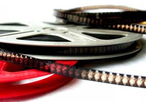 В Могилеве пройдет неделя белорусского кино