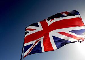 Вузы Беларуси сотрудничают с вузами Великобритании