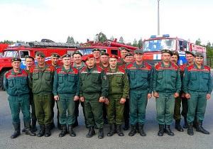 МЧС Беларуси способен на многое