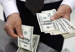 Белорусским лизинговым компаниям вернули валюту