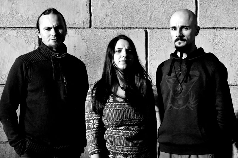 LIKE A GOSSAMER BAND PHOTO(2013)_web