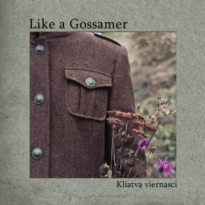 Like-a-Gossamer-CD-web