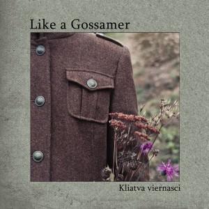 Like-a-Gossamer-CD-web