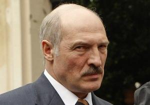 Лукашенко решил проверить армию