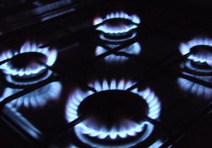 Минэкономики надавило на газ